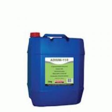 Aditiv pentru betoane 1000 kg Isomat Adium 110