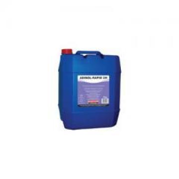 Aditiv pentru betoane Isomat Adinol-Rapid 2H, 1400 kg