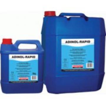 Aditiv pentru betoane Isomat Adinol-Rapid, 320 kg