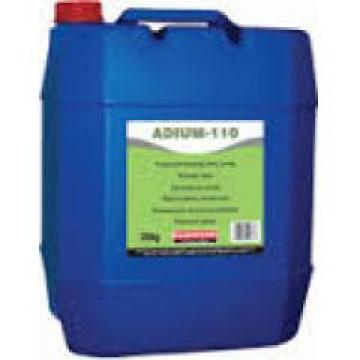 Aditiv pentru betoane Isomat Adium 110, 20 kg