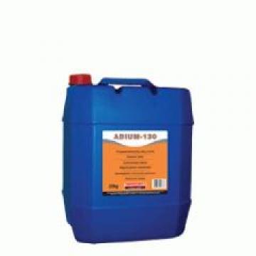 Aditiv pentru betoane Isomat Adium 130, 1000 kg