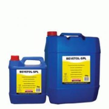 Aditiv pentru betoane Isomat Bevetol-SPL 250 kg