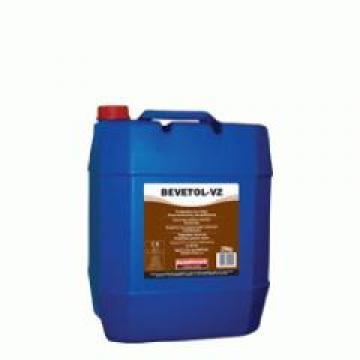 Aditiv pentru betoane Isomat Bevetol-VZ, 250 kg