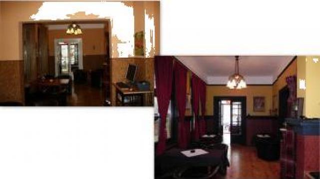 Amenajari interioare apartamente/ birouri/ spatii comerciale