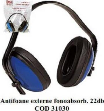Antifoane Max 300