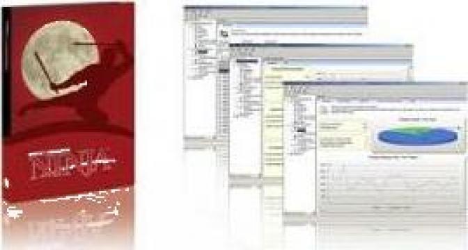 Antivirus Ninja Email Security