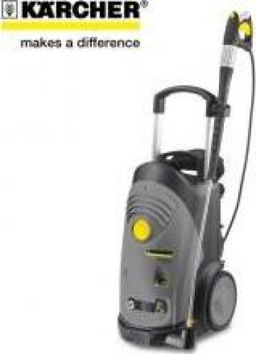 Aparat de spalat cu presiune apa rece Karcher HD 9/20-4M