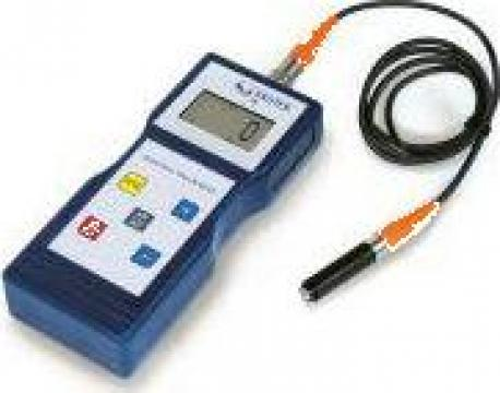 Aparat digital de masura grosime acoperiri TB 1000-0.1 N