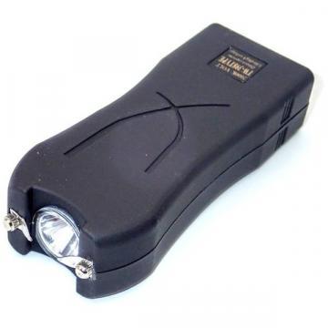 Aparat electrosoc pentru autoaparare TW-398