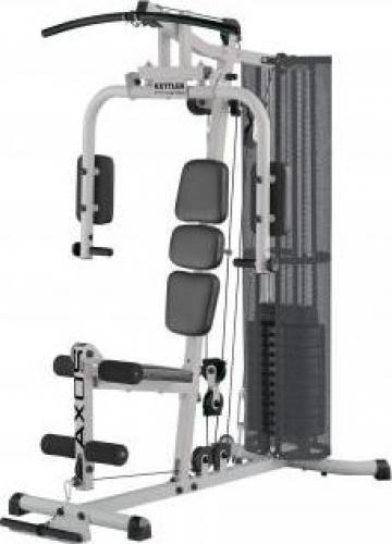 Aparat exercitii fizice Multifunctional Axos Fitmaster