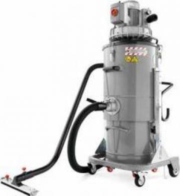 Aspirator industrial Atex Wirbel Power InDustAX 60 TP Z22