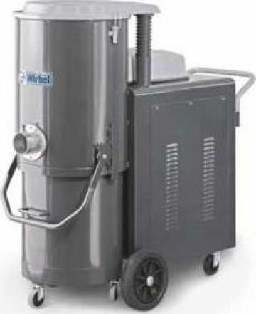 Aspirator industrial Wirbel K 855 uscat