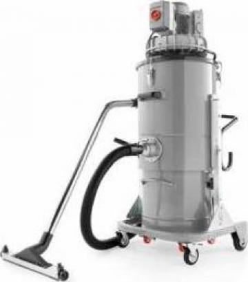 Aspirator industrial WirbelPower InDust 60 TP M/H uscat