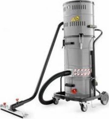 Aspirator industrial antiexplozie Power InDust AX 20 SP/TP Z