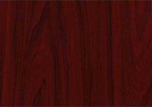 Autocolant d-c-fix Mahon inchis 90cmx2.1m, 346-5305