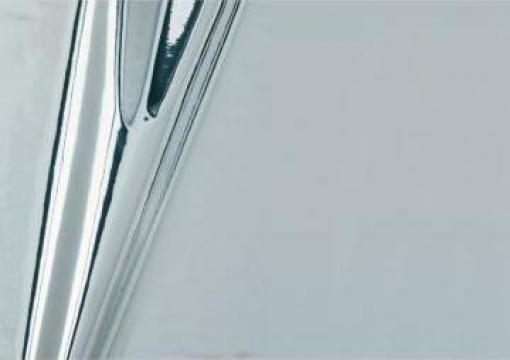 Autocolant d-c-fix efect oglinda 45cmx15m 201-4527
