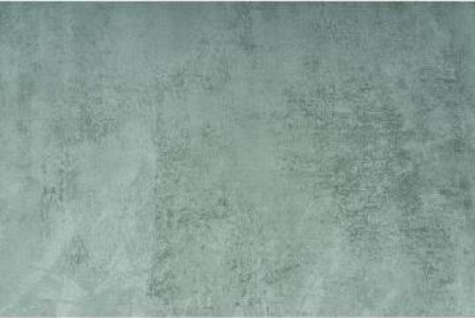 Autocolant d-c-fix gri umbre concrete 45cmx2m 346-0672