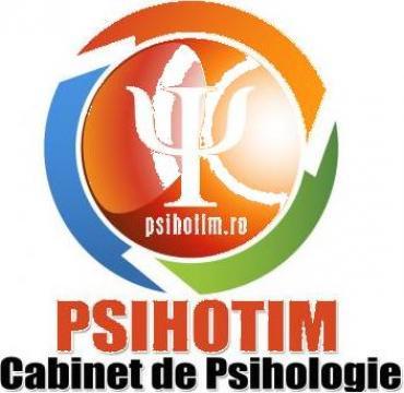 Aviz psihologic pentru angajare