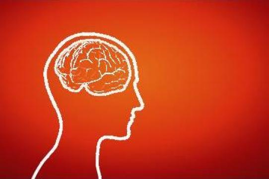 Aviz psihologic pirotehnician/artificier