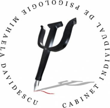 Aviz psihologic voluntariat IGSU/Smurd