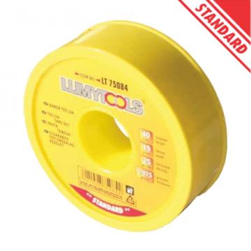 Banda teflon LT75080