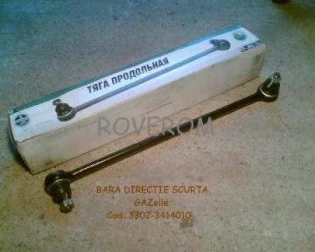 Bara directie caseta-fuzeta GAZ-3302 (GAZelle) 540mm