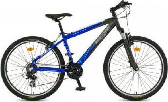 Bicicleta Magnum 26 inch, 21 speed
