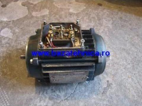 Bobinare motor electric 0.37 kw