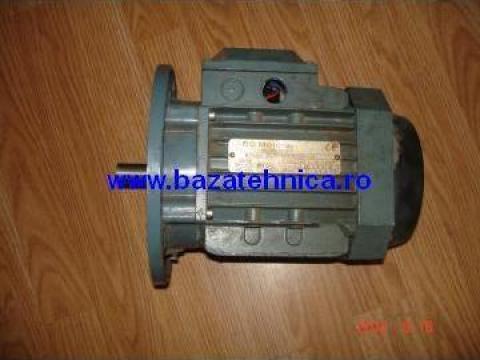 Bobinare motor electric 0.75kw 1410 rot/min