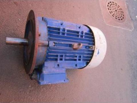 Bobinare, reparare motor electric 15 kw