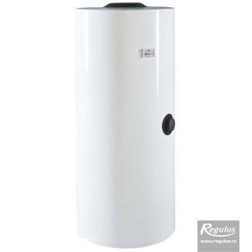 Boiler Regulus R2DC 200 L cu 2 serpentine