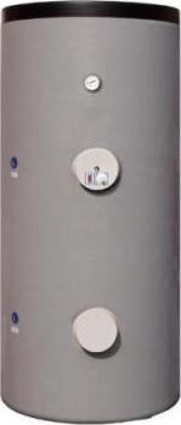 Boiler solar 400 litri