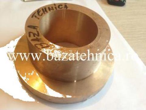 Bucsa bronz 140per15 x 100, 45 x 72 mm