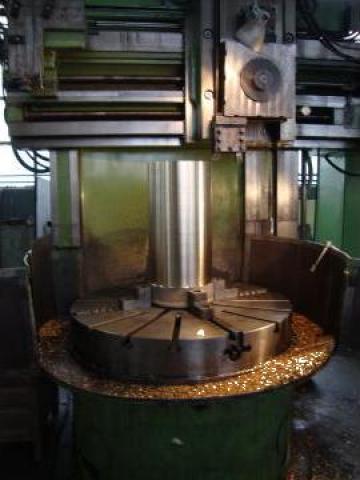 Bucse bronz de gabarit mare