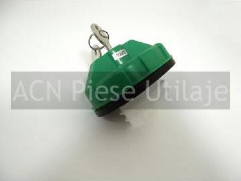 Buson rezervor motorina miniincarcator Bobcat S175