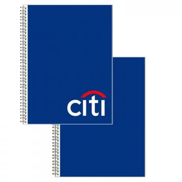 Caiete personalizate CP008