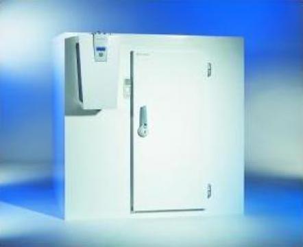 Camera frigorifica - congelare Viessmann