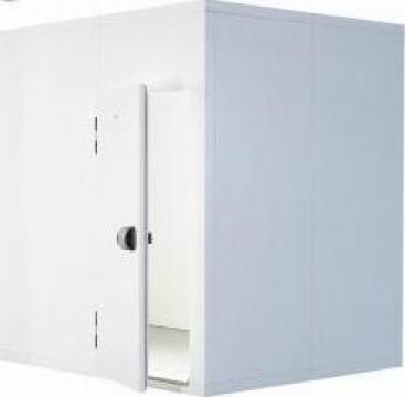 Camera frigorifica de refrigerare 13mc