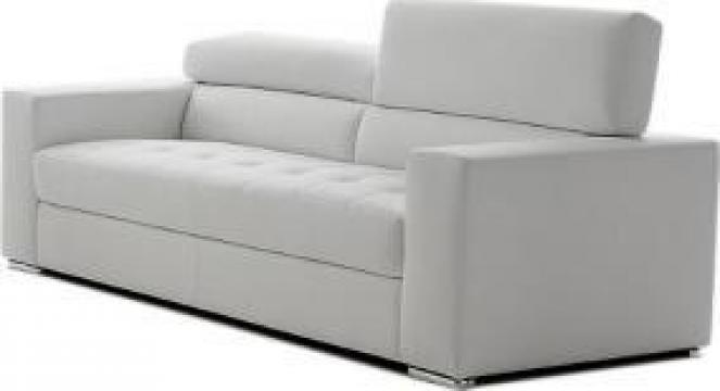 Canapea Deco