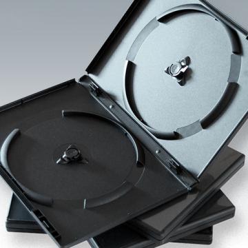 Carcasa, plic, coperta, Digipack CD-DVD Ambalaje