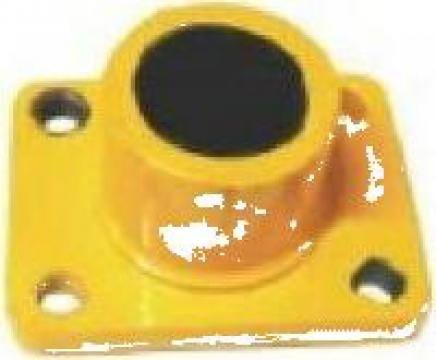 Carcasa rulment variator pentru combina John Deere