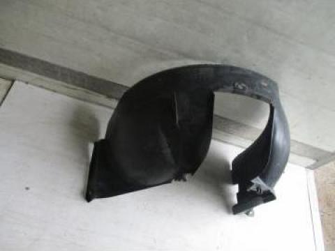 Carenaj roata fata stanga Dacia Logan 8200595794