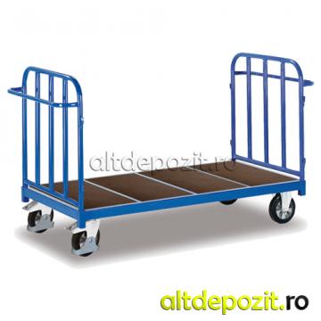 Carucior platforma K289741