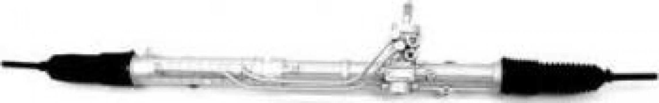 Caseta Directie Alfa Romeo 156 (932) 09.97-05.06