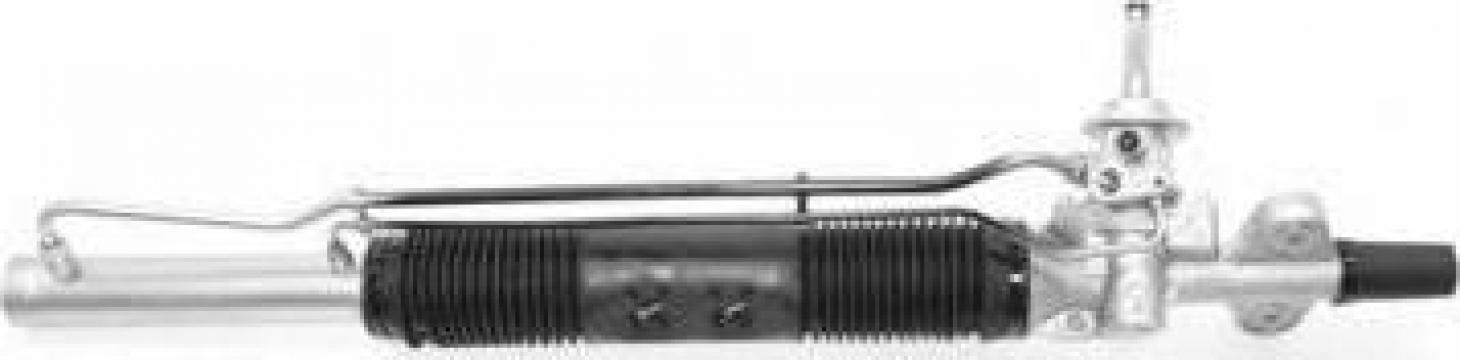 Caseta Directie Land Rover Freelander I (LN)