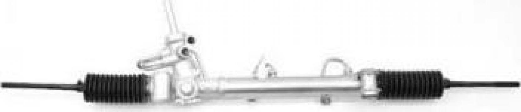 Caseta Directie Opel Astra G 02.98-12.09