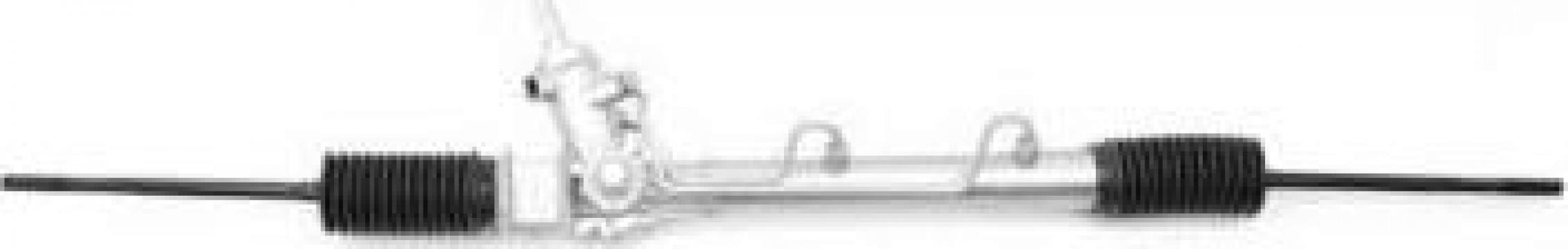 Caseta Directie Opel Vectra B 09.95-07.03