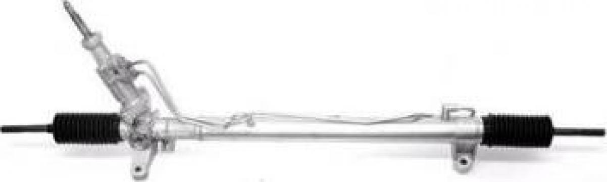 Caseta Directie (Servodirectie) Opel Movano 07.98-