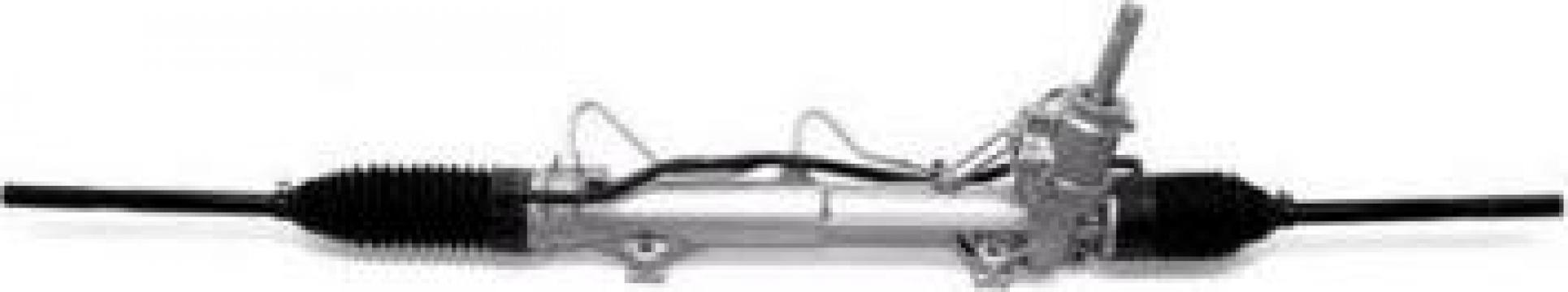 Caseta Directie (Servodirectie) Peugeot 206