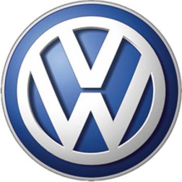 Caseta directie electrica Volkswagen Passat